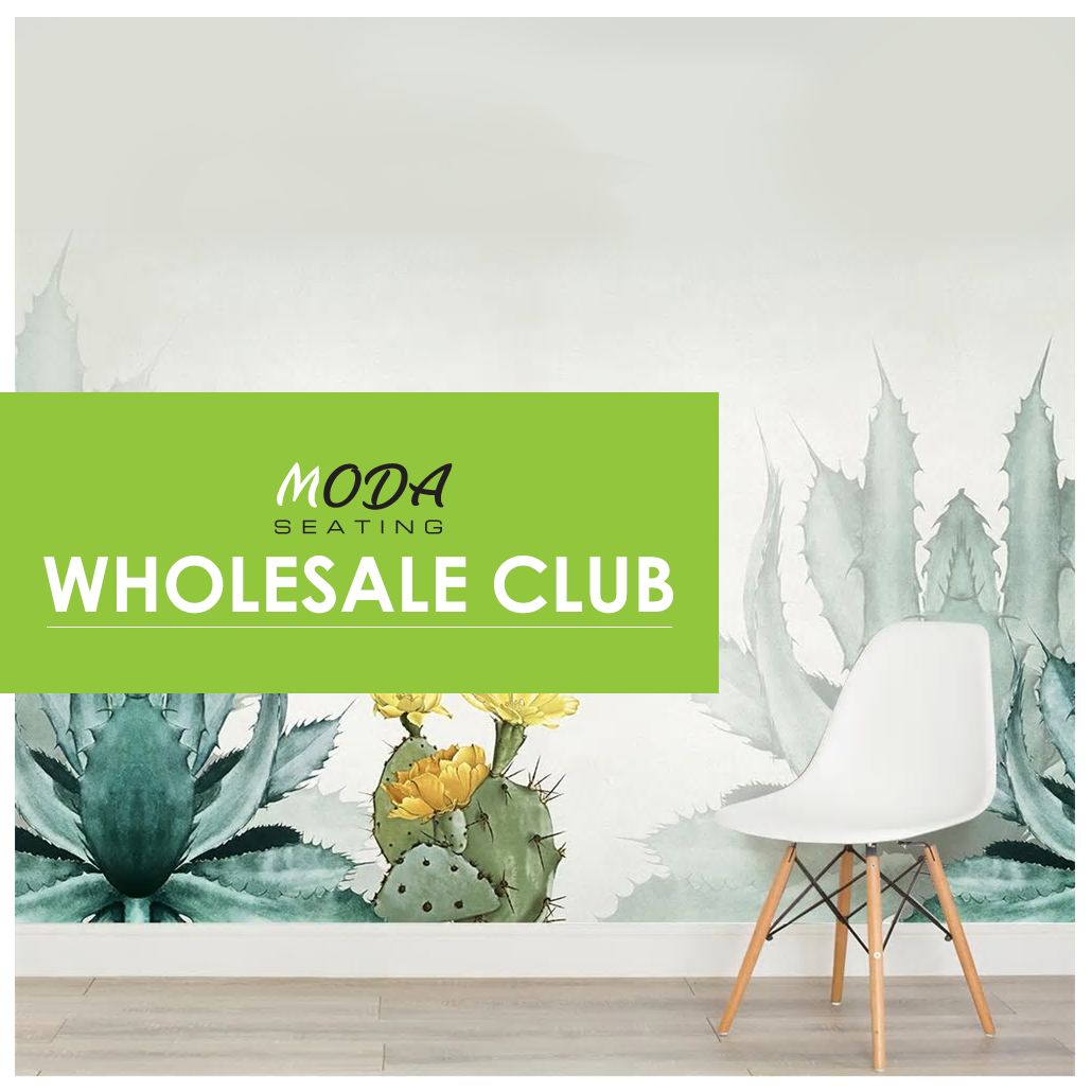 wholesale_club-hero